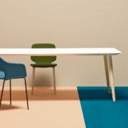 babila stůl1