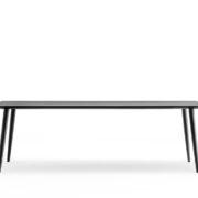 babila stůl4