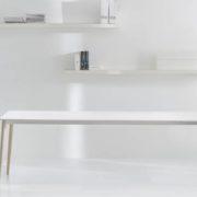 malmo stůl1