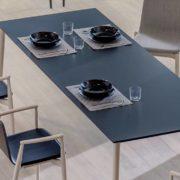 malmo stůl2