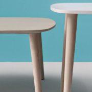 malmo stůl3