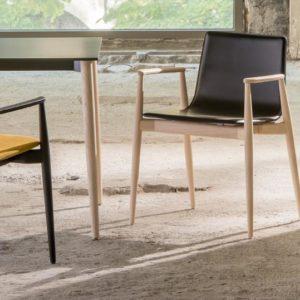 malmo stůl4