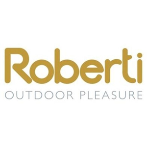 Roberti Rattan