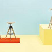 arki stool1