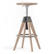 arki stool2