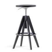 arki stool3