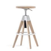 arki stool4