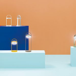 Giravolta-lighting_salonedelmobile2017_001