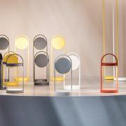 Giravolta-lighting_salonedelmobile2017_004