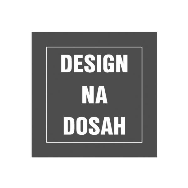 DesignNaDosah