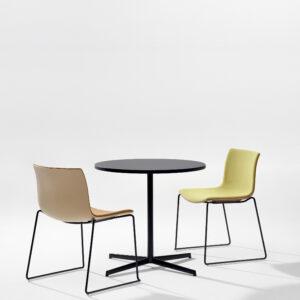 Arper - židle